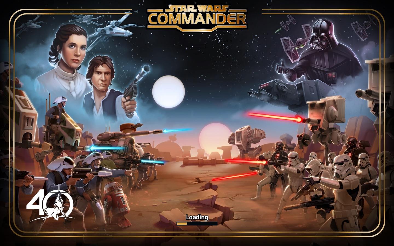 Star Wars Rebels Season 4 Wallpaper Posted By John Simpson
