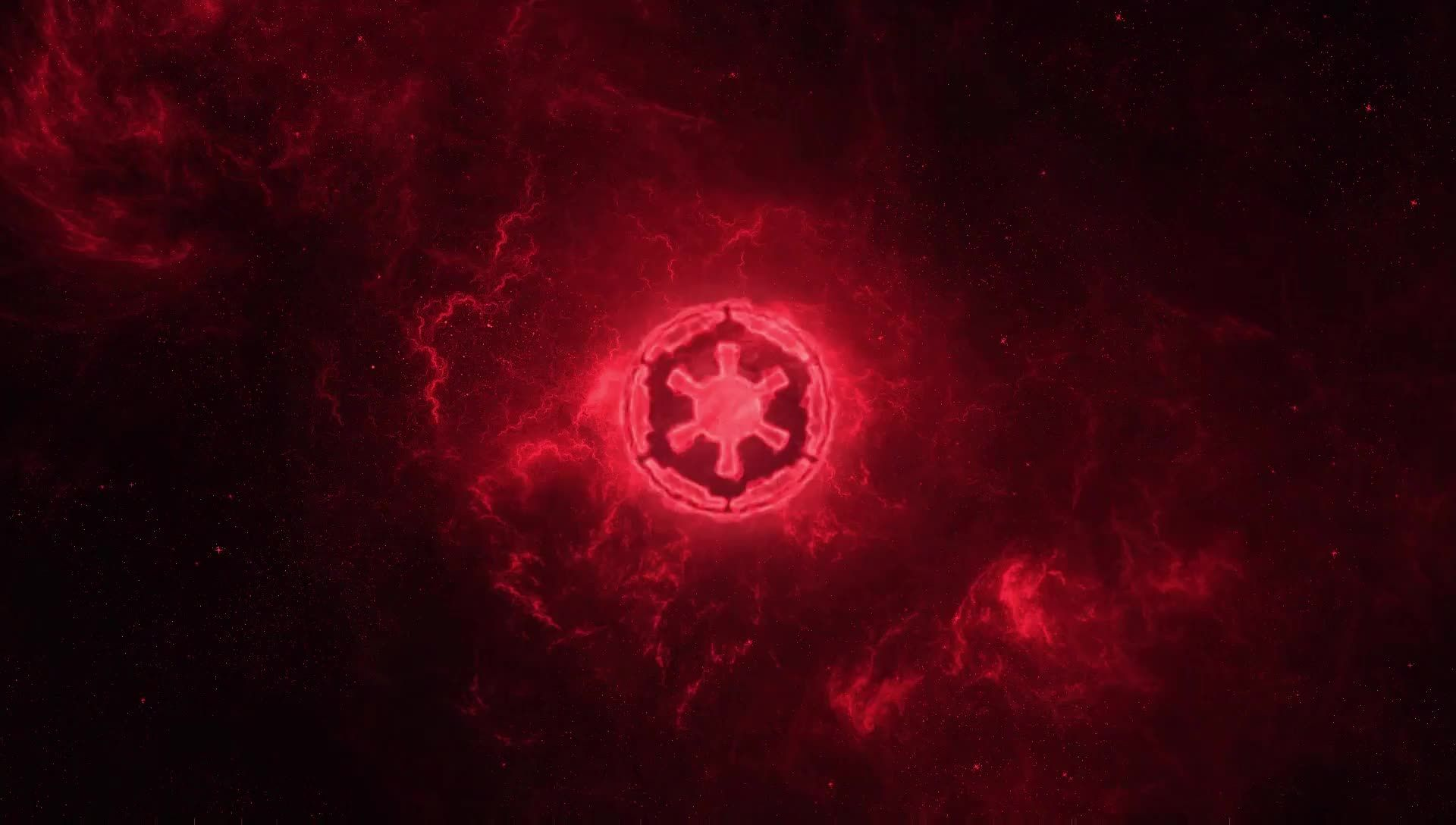 Star Wars Red Wallpaper Posted By Christopher Mercado