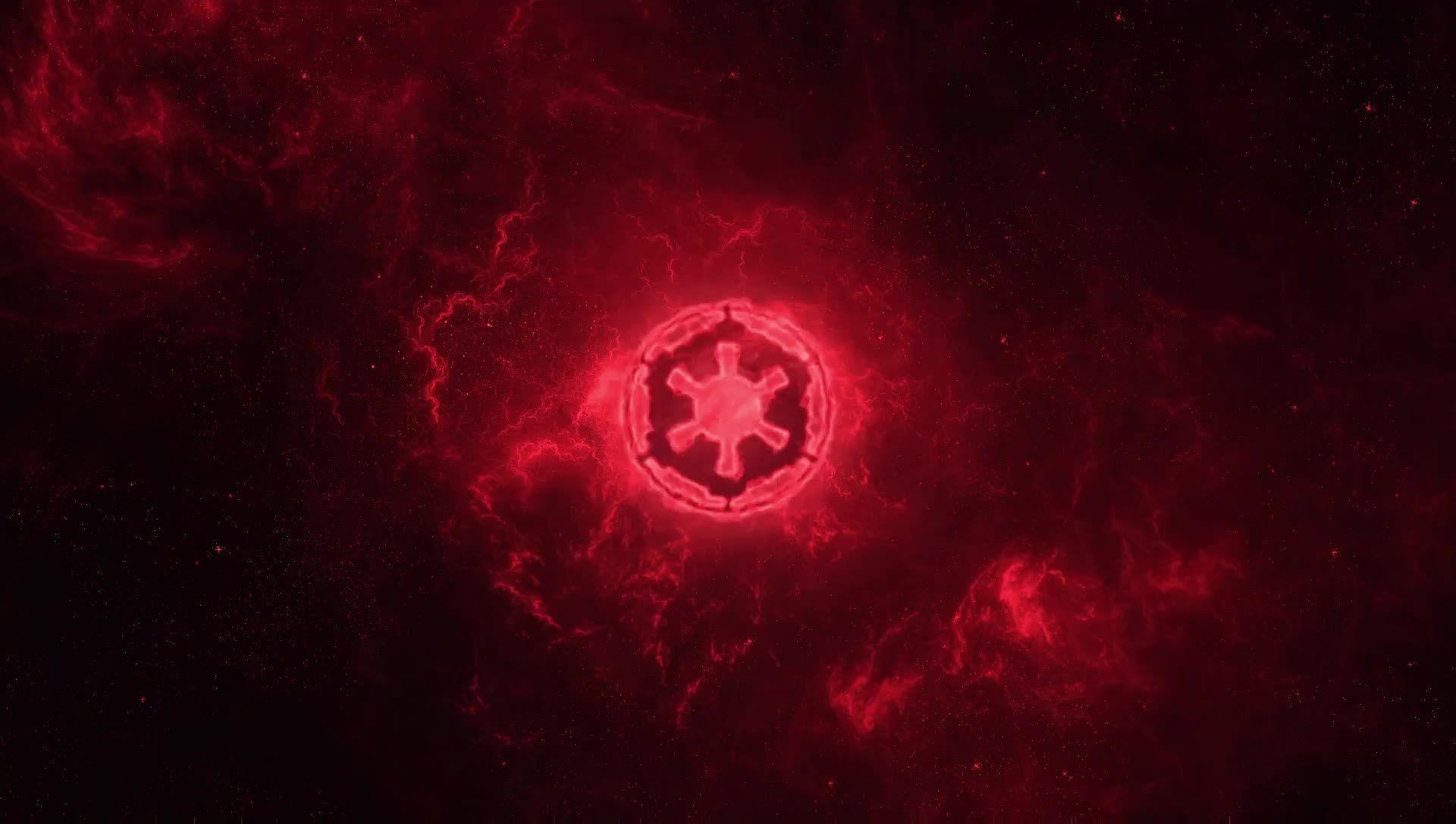 Star Wars Archives DesktopHut