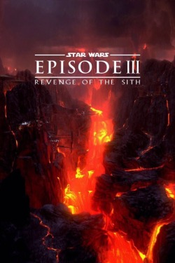 Star Wars Revenge Of The Sith Wallpaper Posted By Ethan Walker