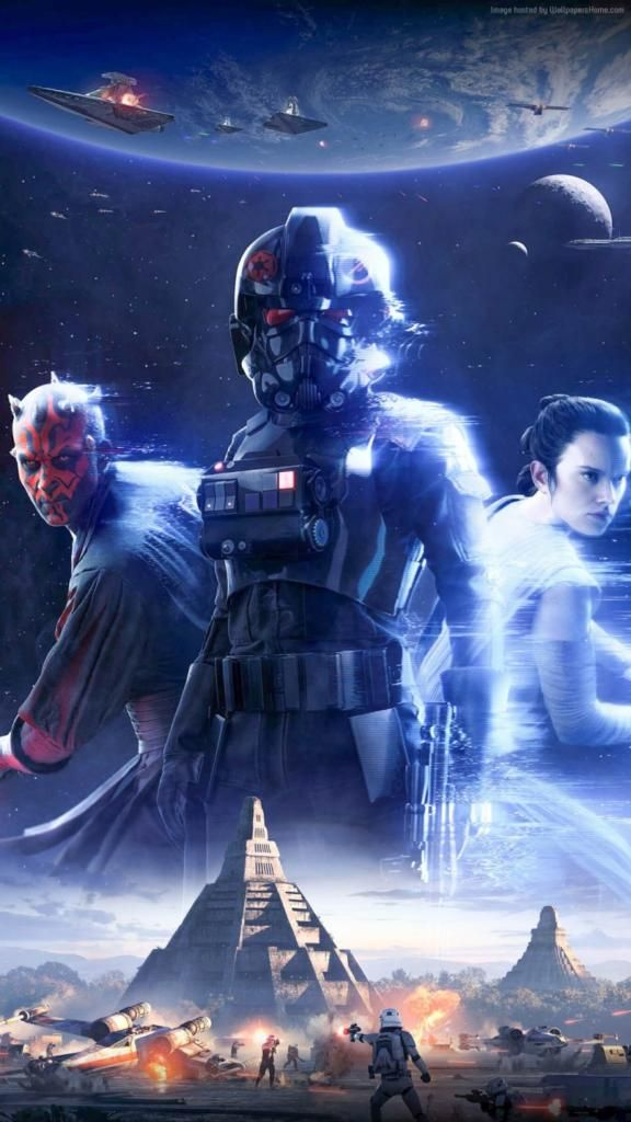 Star Wars Screensavers Free Posted By Sarah Anderson