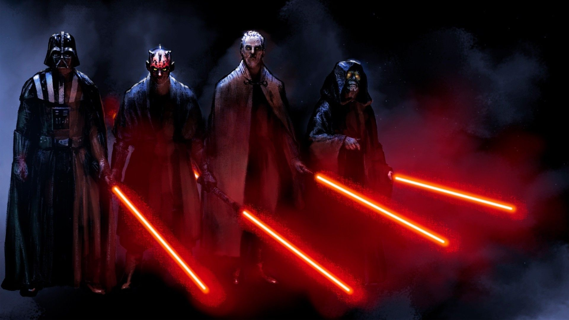 Star Wars Sith Wallpapers Posted By Ryan Anderson