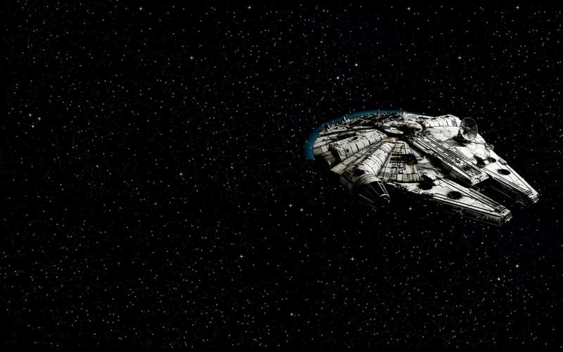 Free download star wars spaceships vehicles 1680x1050