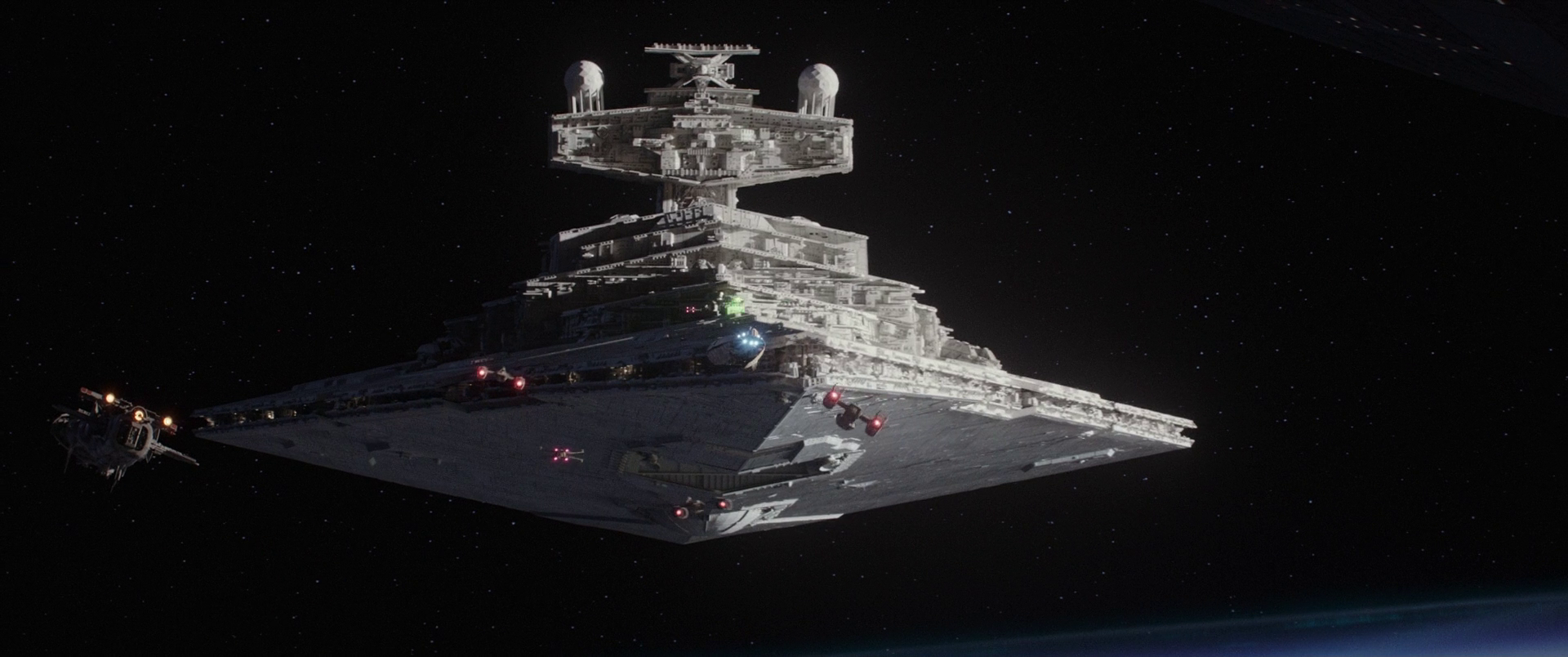 Star Wars Star Destroyer Wallpaper Posted By Ryan Sellers