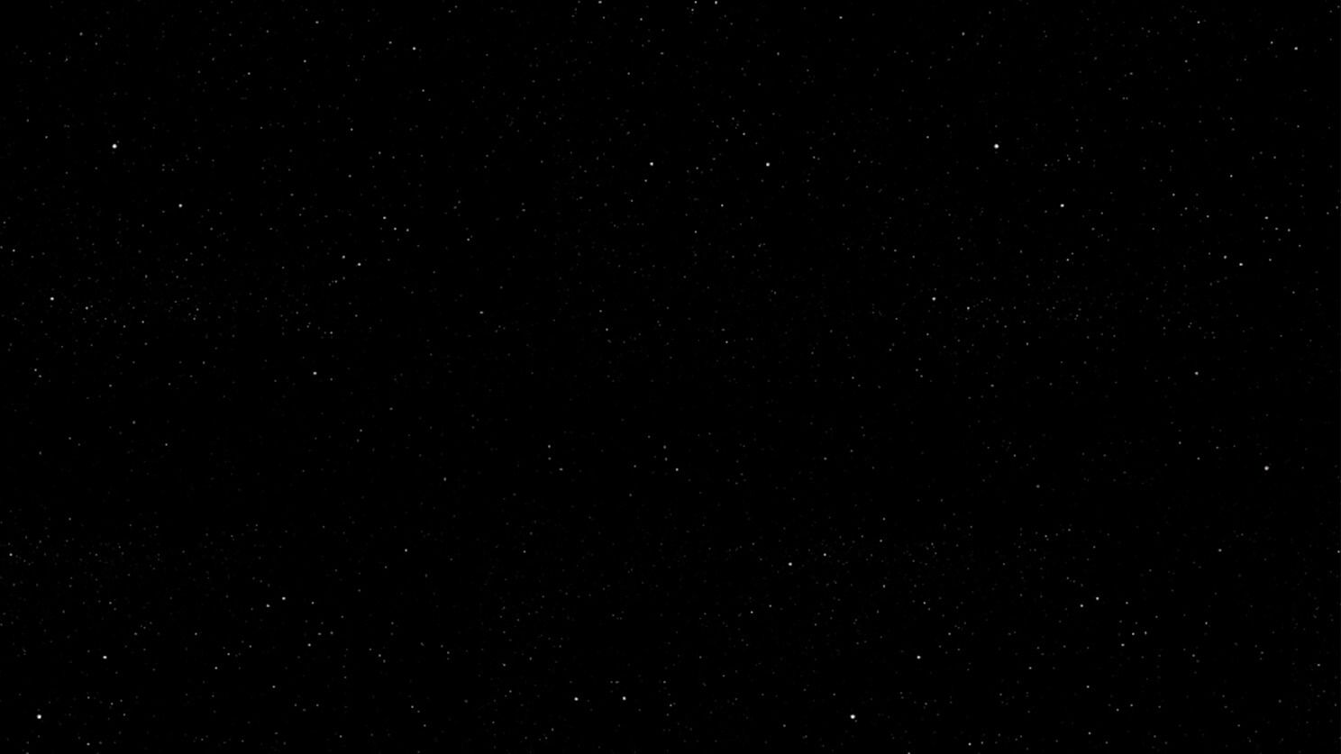 Star Wars Starfield Background Posted By Christopher Walker