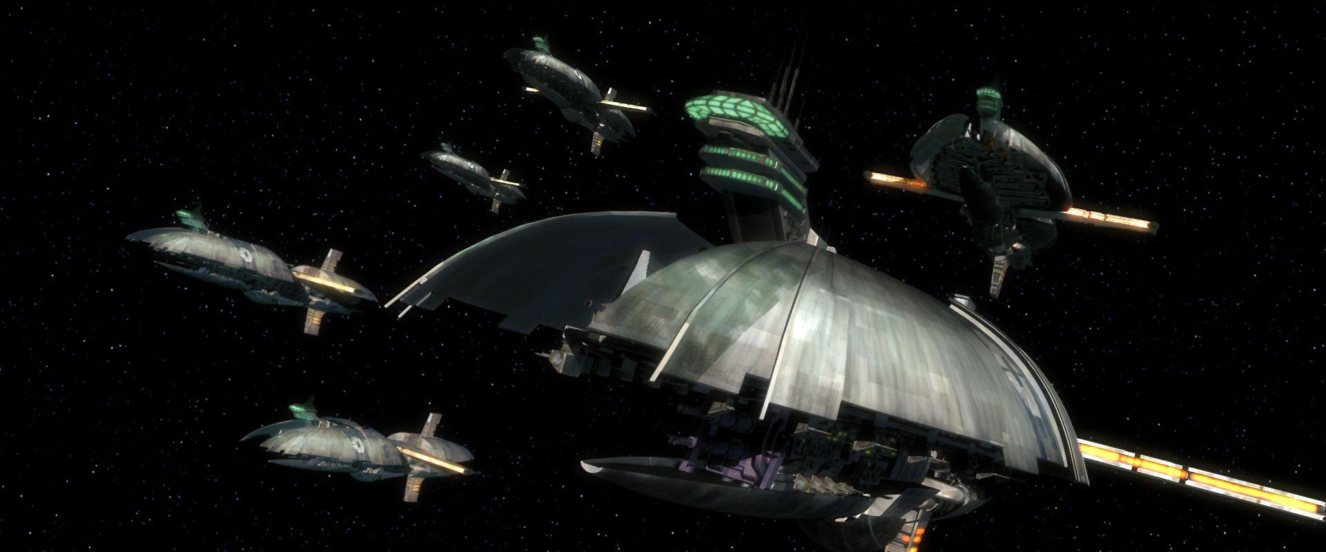 cis starships Google Search Star wars wallpaper, Star