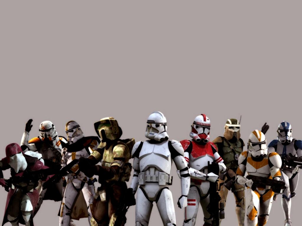 Stormtrooper Star Wars Wallpaper Hd Star Wars 3 Trooper