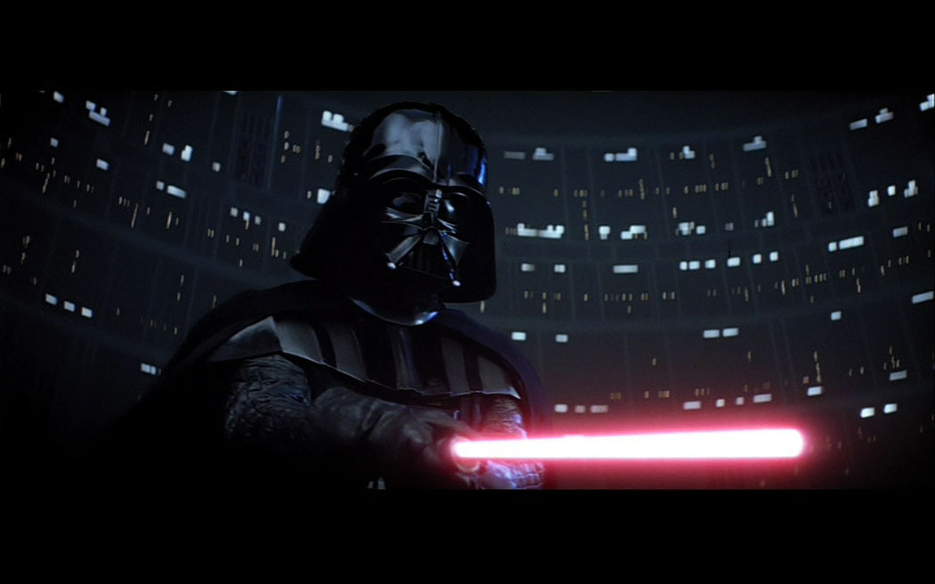 Star Wars The Empire Strikes Back Download Posted By Christopher Simpson