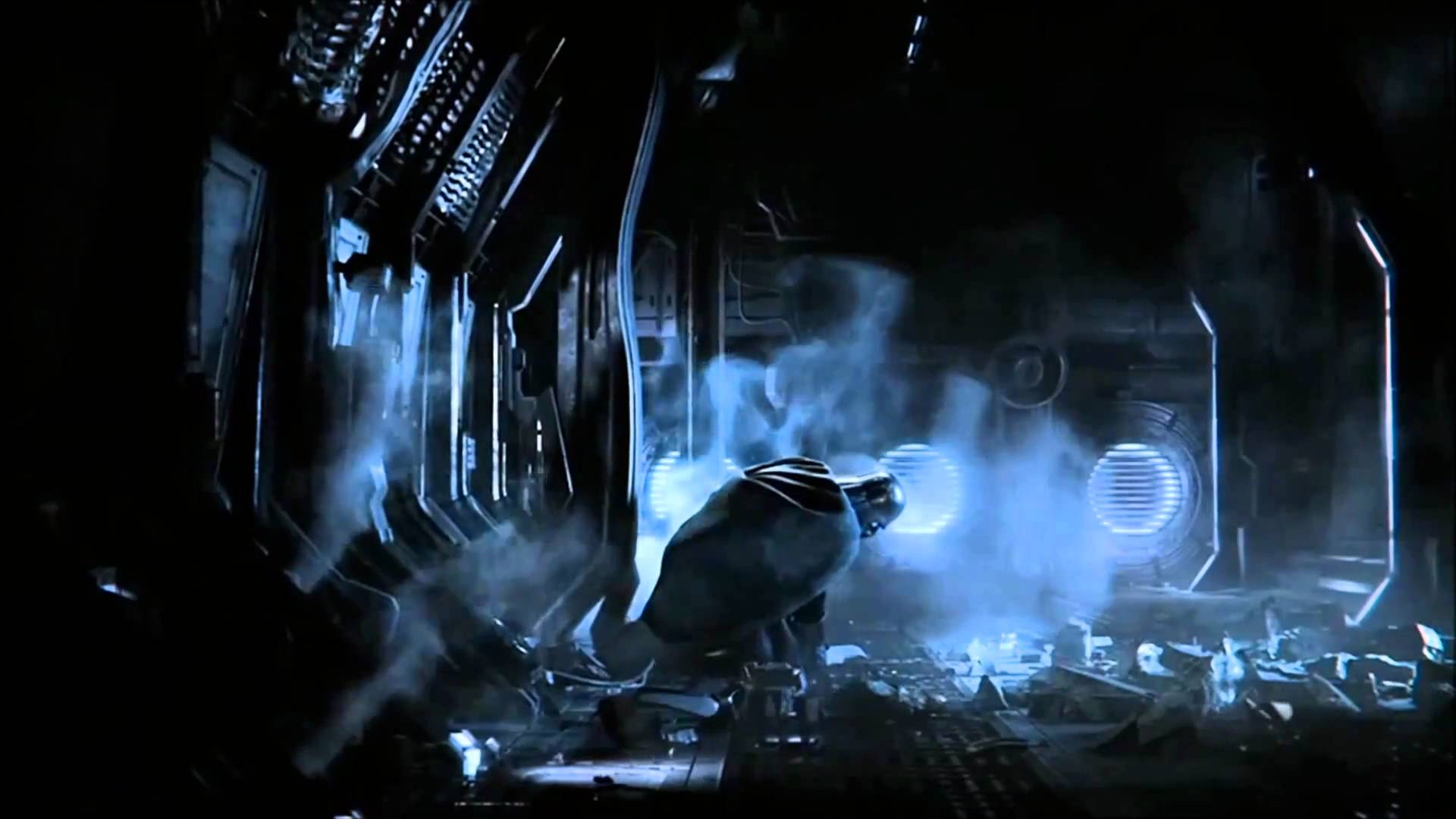 Star Wars The Force Unleashed Wallpapers Posted By Christopher Sellers
