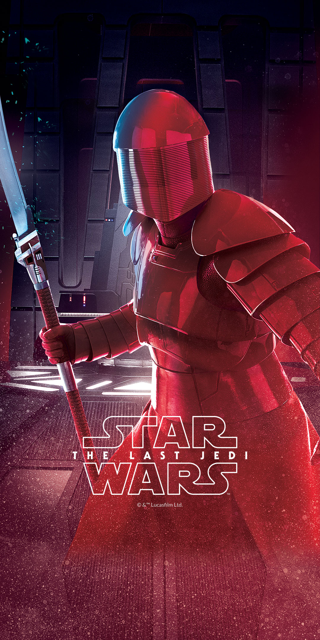 Star Wars The Last Jedi Wallpaper 4k Posted By Sarah Peltier