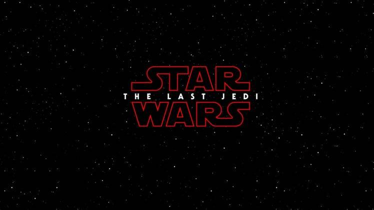 Star Wars The Last Jedi Wallpapers Posted By Ethan Walker