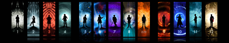 Star Wars Triple Monitor Wallpaper Posted By Samantha Johnson