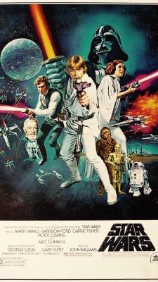 Star Wars Tumblr Wallpaper Posted By John Walker
