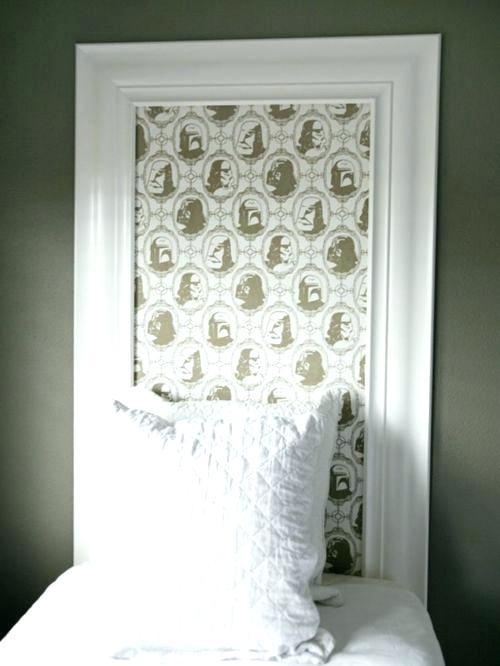 Star Wars Wallpaper Room Decor For Walls cphouse
