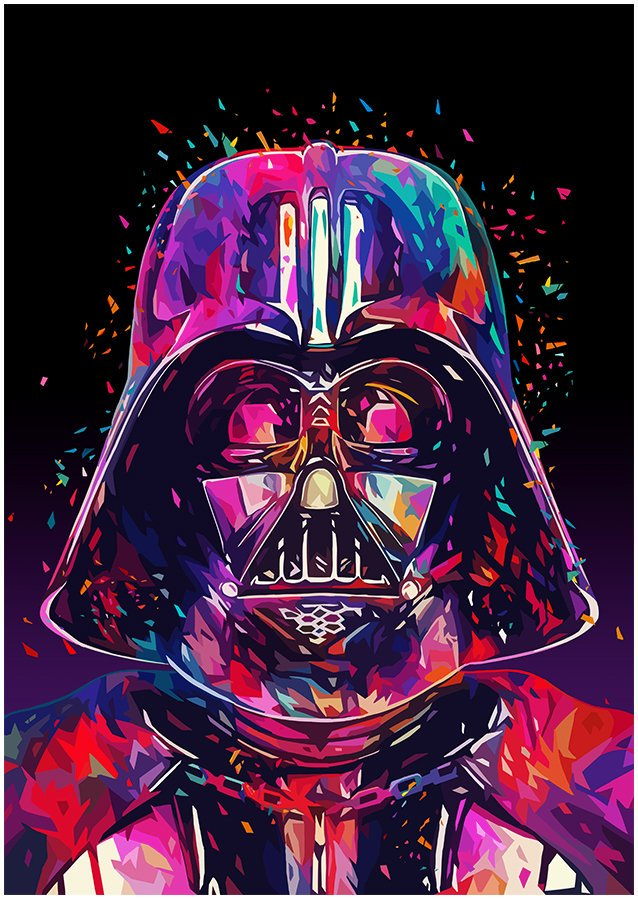 Star Wars Wall Papers Posted By Michelle Walker