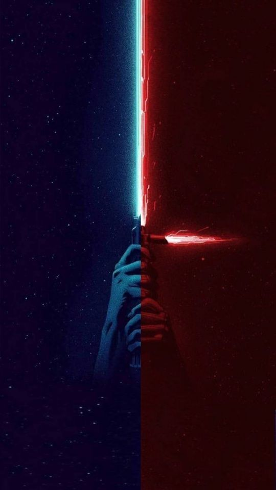Star Wars Wallpape Posted By Ethan Tremblay