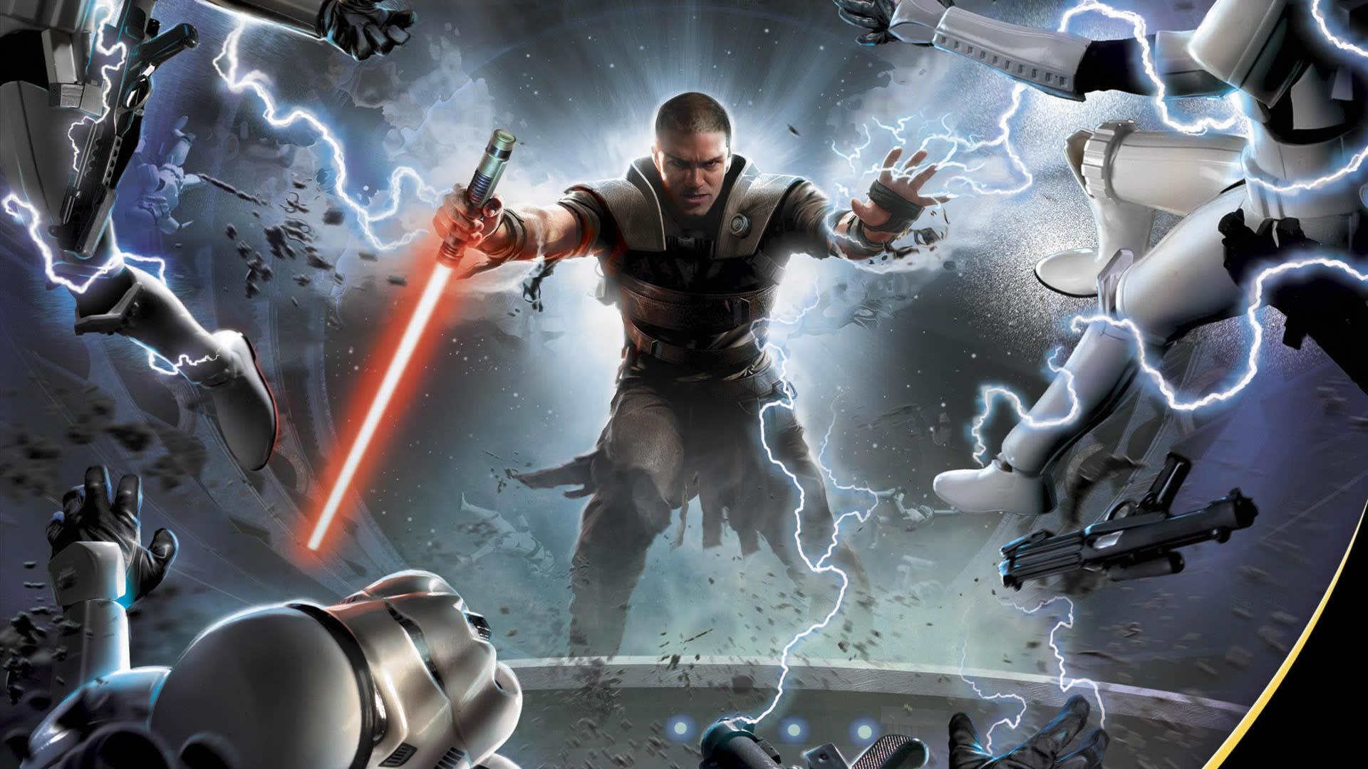 Star Wars Wallpaper 1366x768 Posted By Ryan Mercado