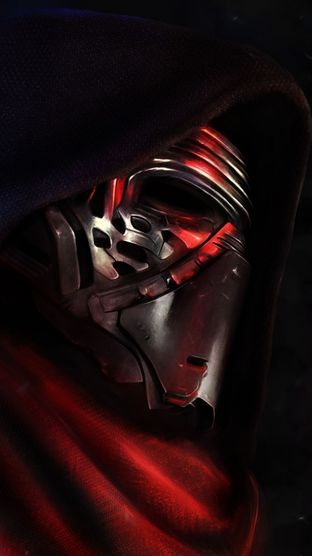 Star Wars Wallpaper Android Posted By Michelle Mercado