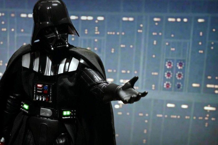 Hd Star Wars Wallpaper 1920x1080 Luke Skywalker