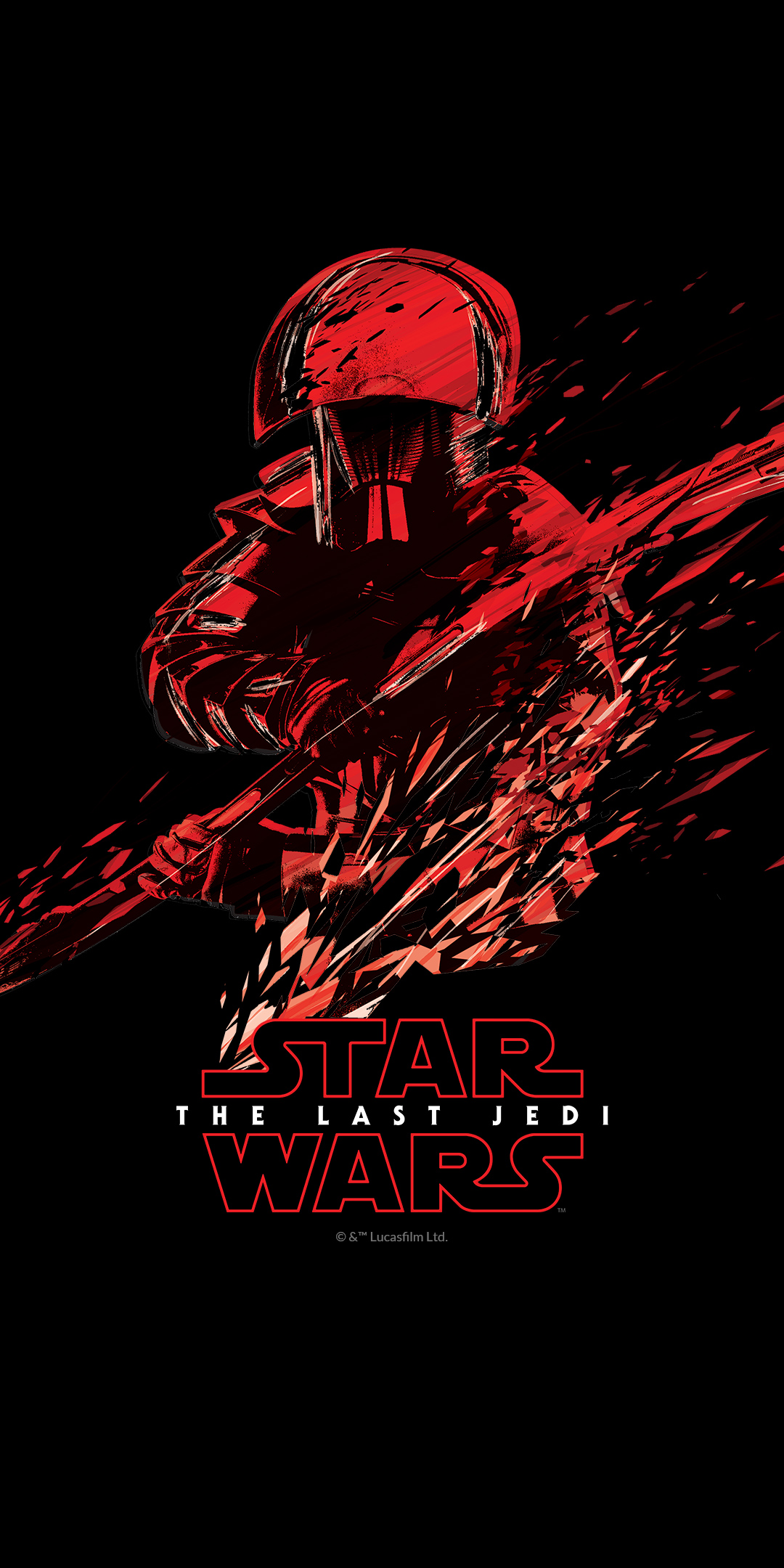 Star Wars Wallpaper Downloads Posted By Zoey Simpson