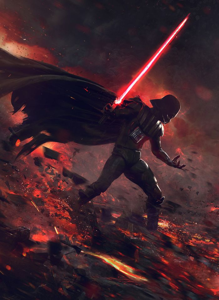 Star Wars Wallpaper For Android Posted By Zoey Simpson
