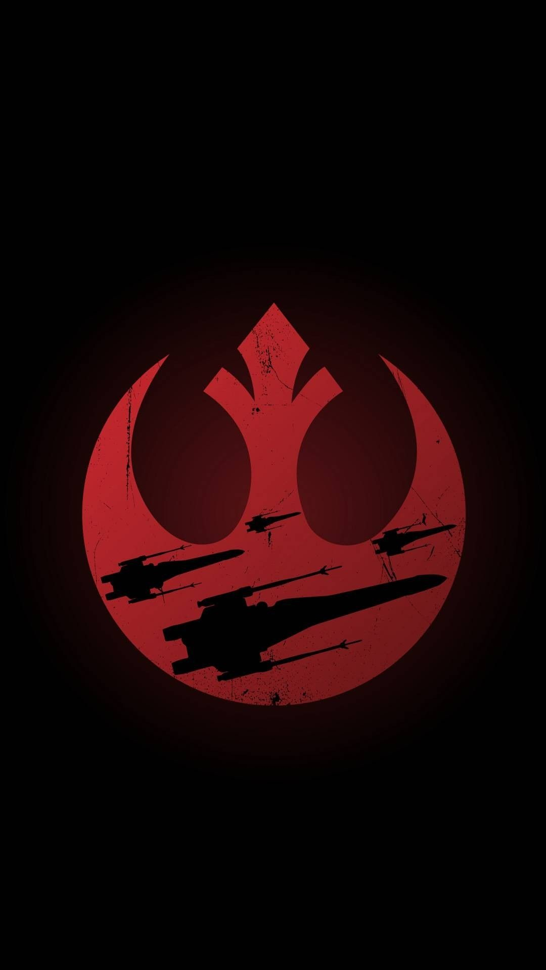 Star Wars Wallpaper For Iphone Posted By Michelle Sellers