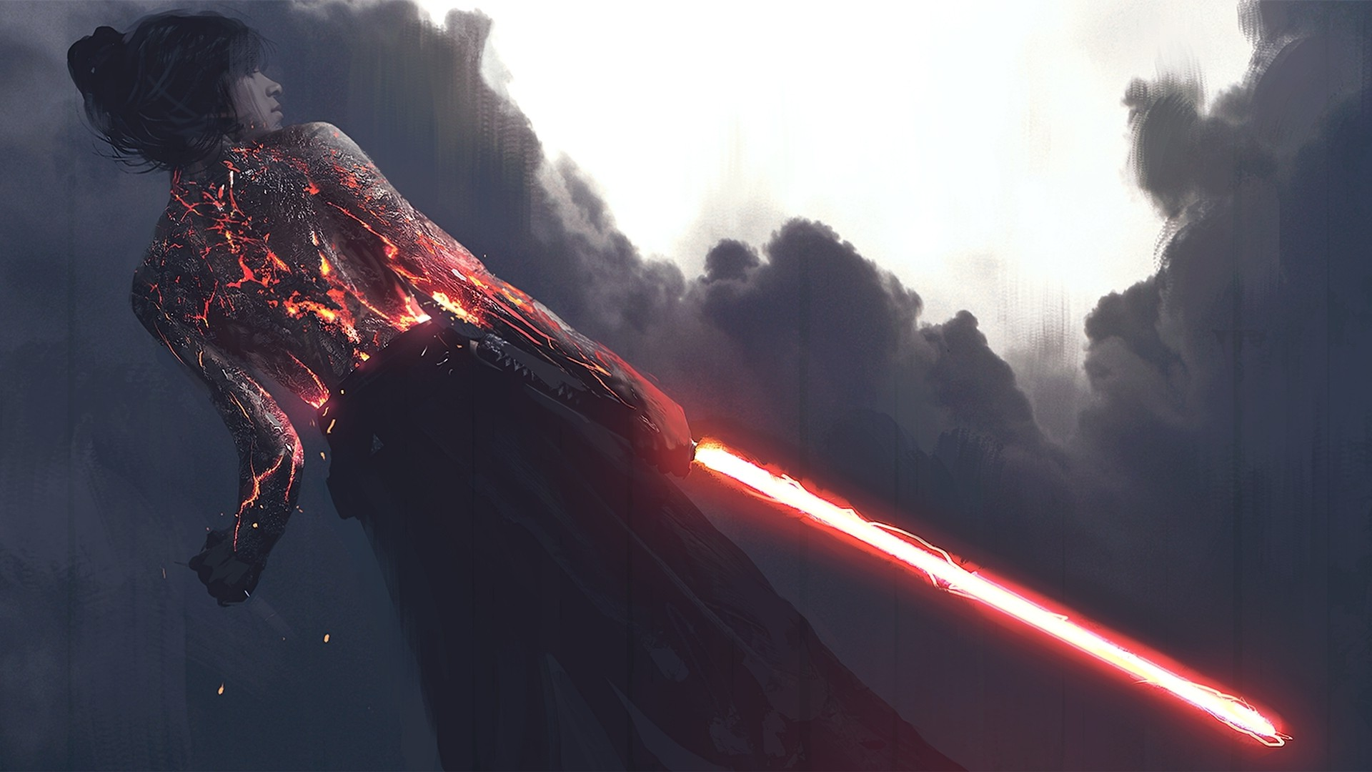 Star Wars Wallpaper Hd 1920x1080 Posted By Sarah Simpson
