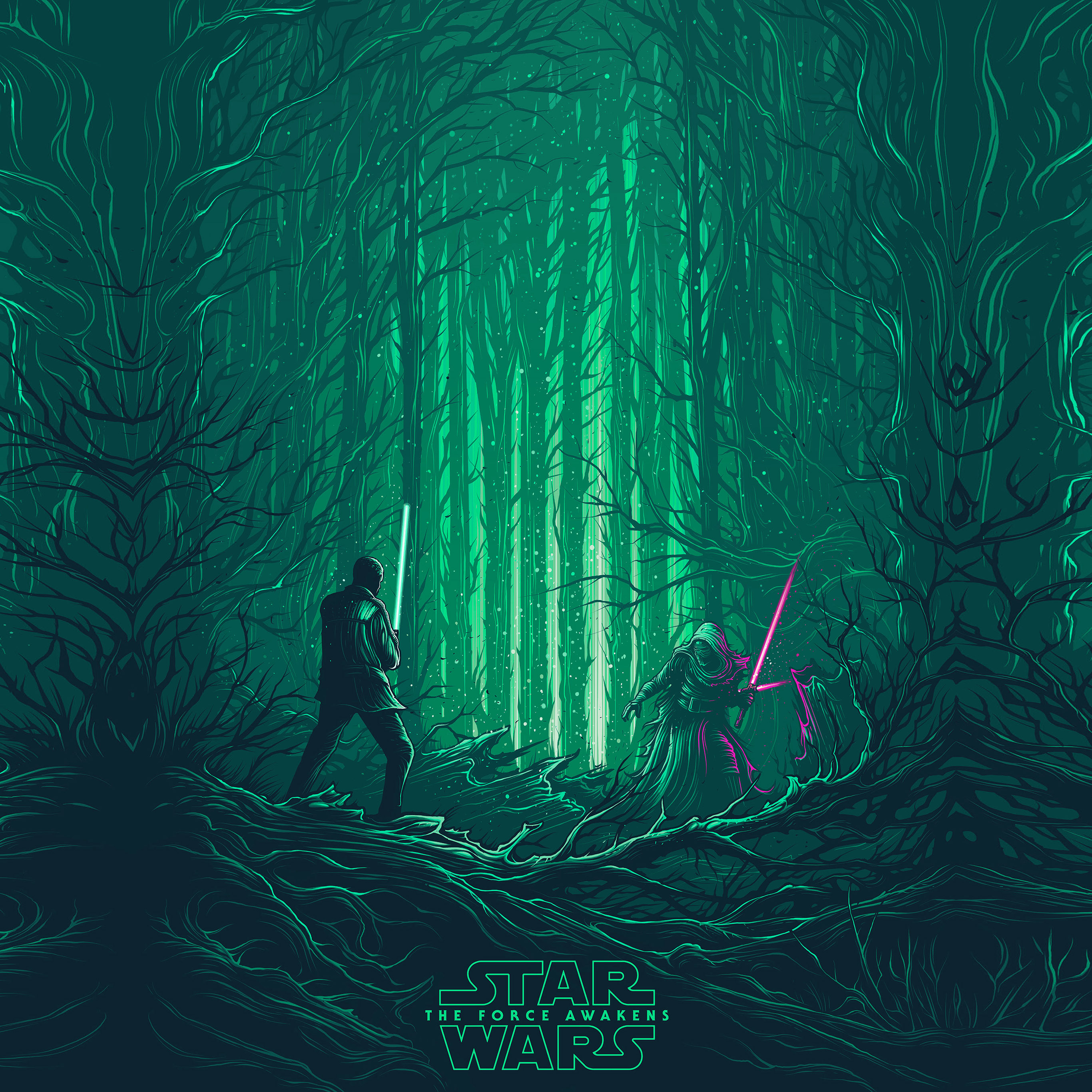 Star Wars Wallpaper Ipad Posted By Sarah Sellers