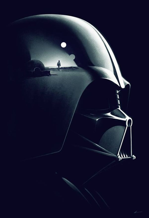 Star Wars Wallpaper Iphone 7 Plus Posted By Zoey Cunningham