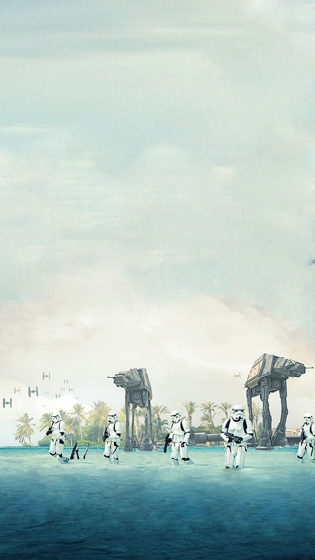 Star Wars Wallpaper Phone Posted By Samantha Mercado