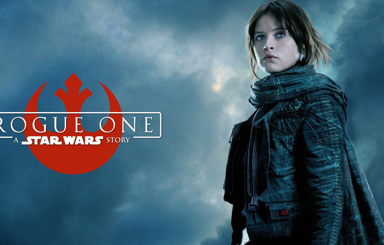 Star Wars Wallpaper Rogue One Posted By Ethan Cunningham