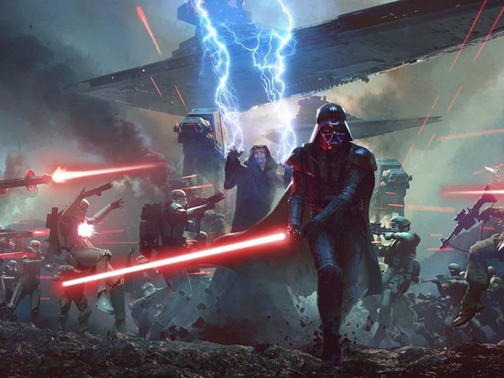 Star Wars Wallpaper Sith Posted By John Johnson