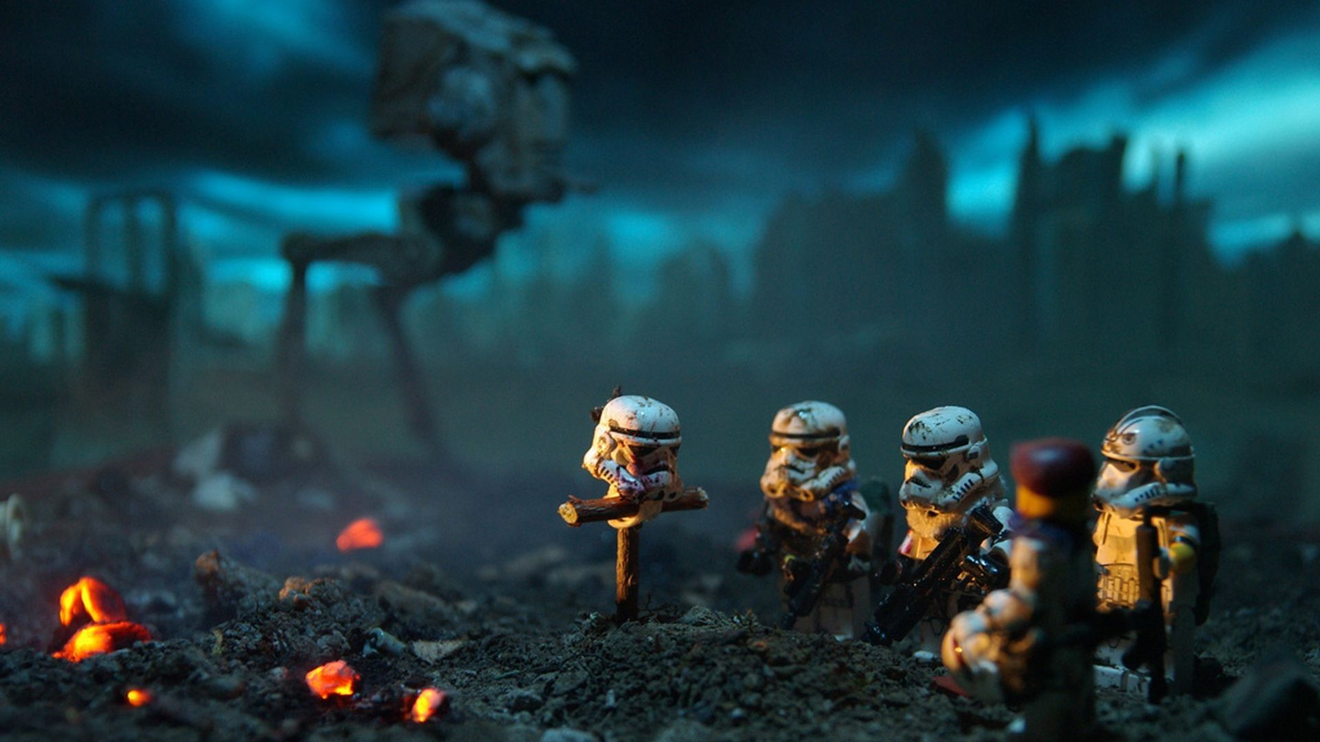 Lego Star Wars Wallpapers Background in 2019 Star wars