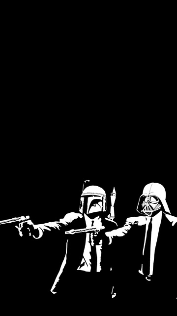 Star Wars Wallpapers For Android Posted By Ethan Johnson