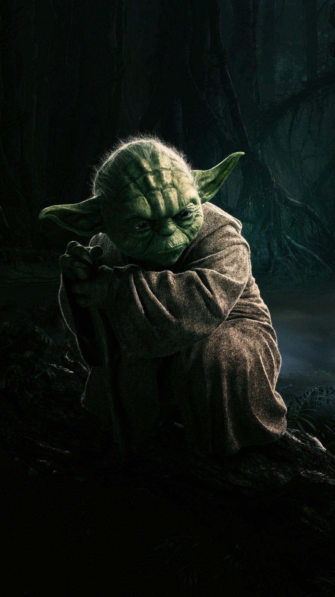 Star Wars HD Phone Wallpapers Top Free Star Wars HD Phone