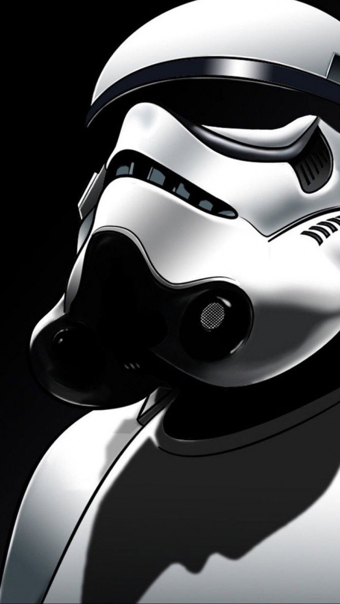 Star Wars iPhone Wallpaper HD 84+ images
