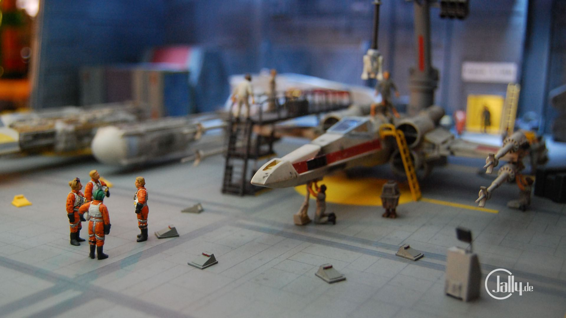 Star Wars X Wing Wallpaper Posted By Sarah Cunningham