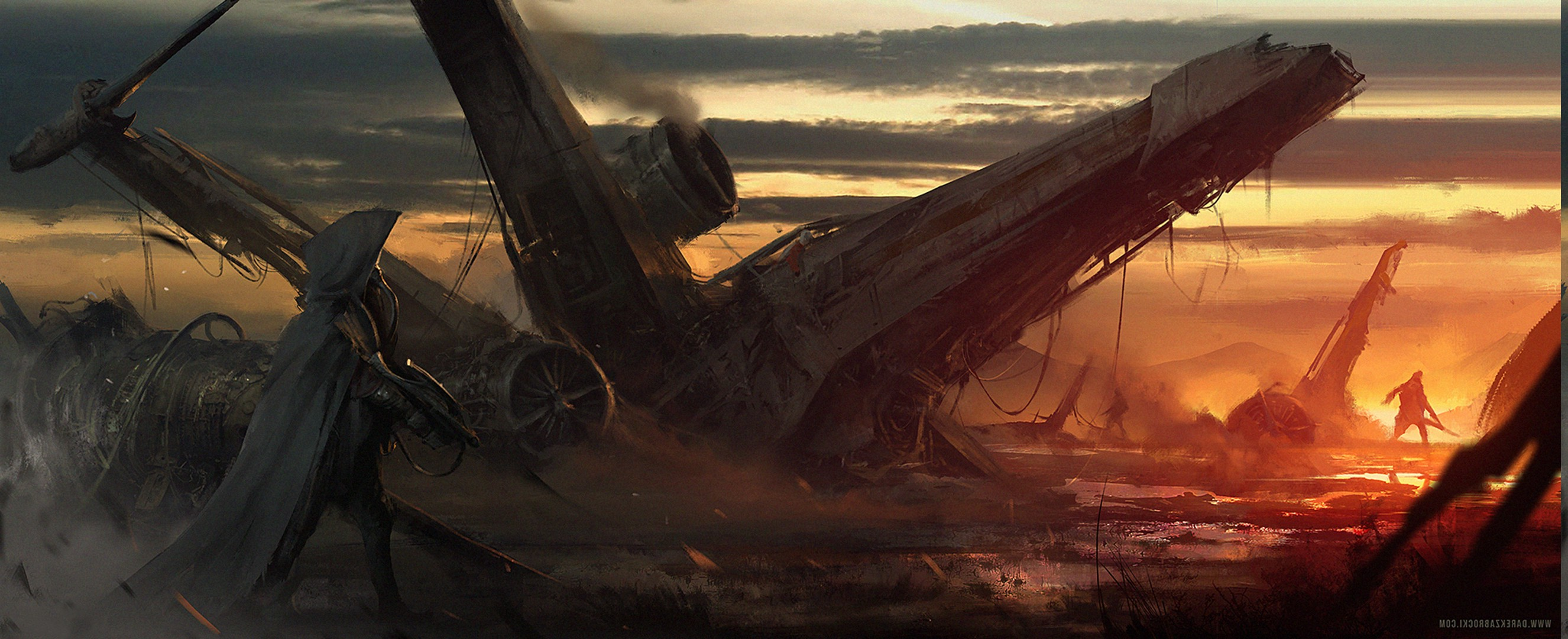 Star Wars X Wing Wallpaper Posted By Zoey Anderson