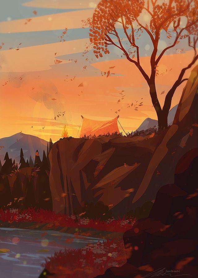 Phone Background Stardew Valley Wallpaper Stardew Valley Phone Wallpaper Posted By Christopher Walker stardew valley phone wallpaper posted