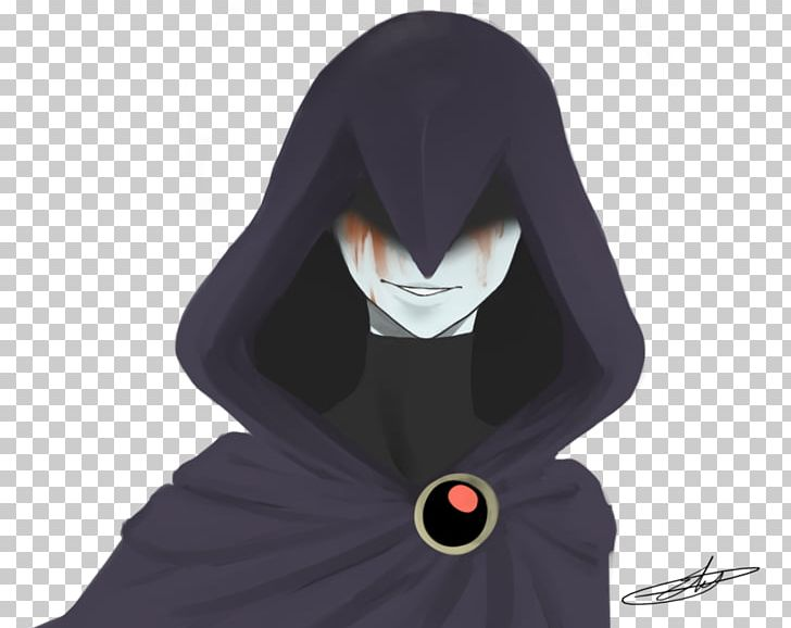 Raven Starfire Teen Titans Drawing Beast Boy PNG, Clipart