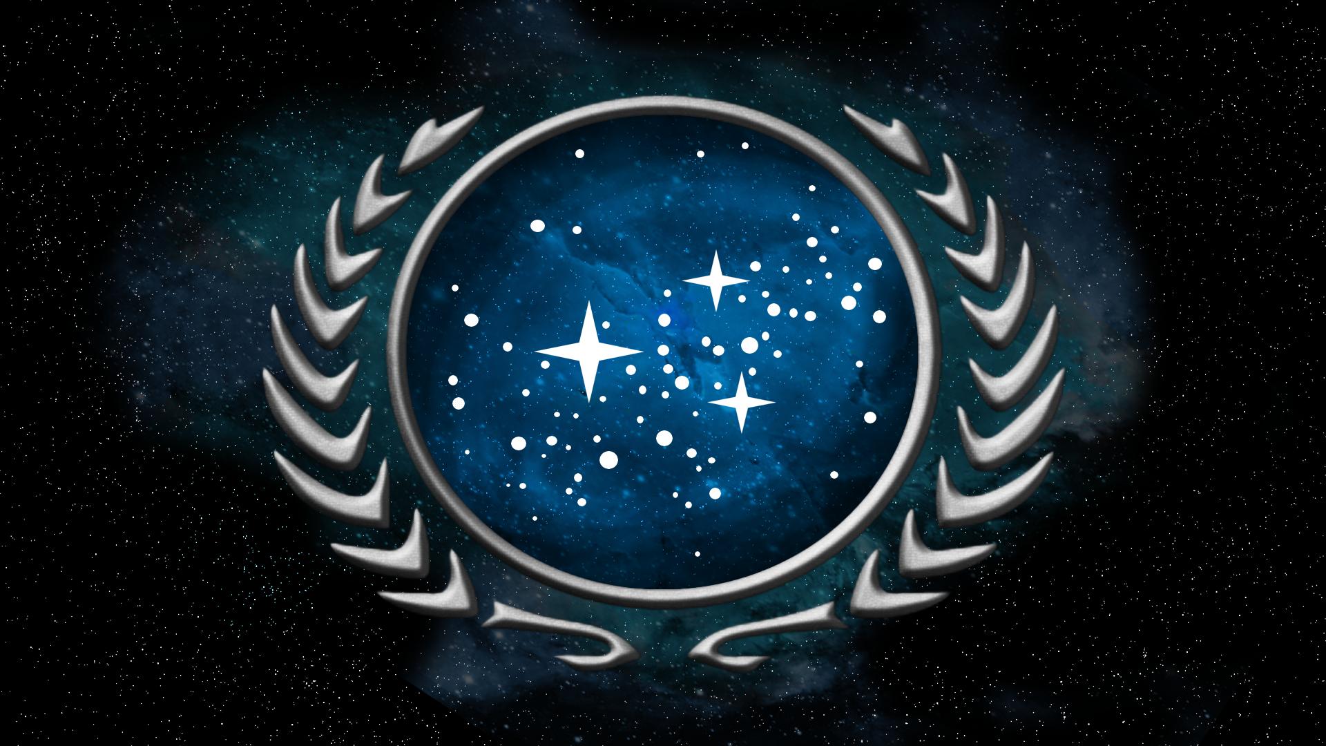 Starfleet Academy Wallpaper
