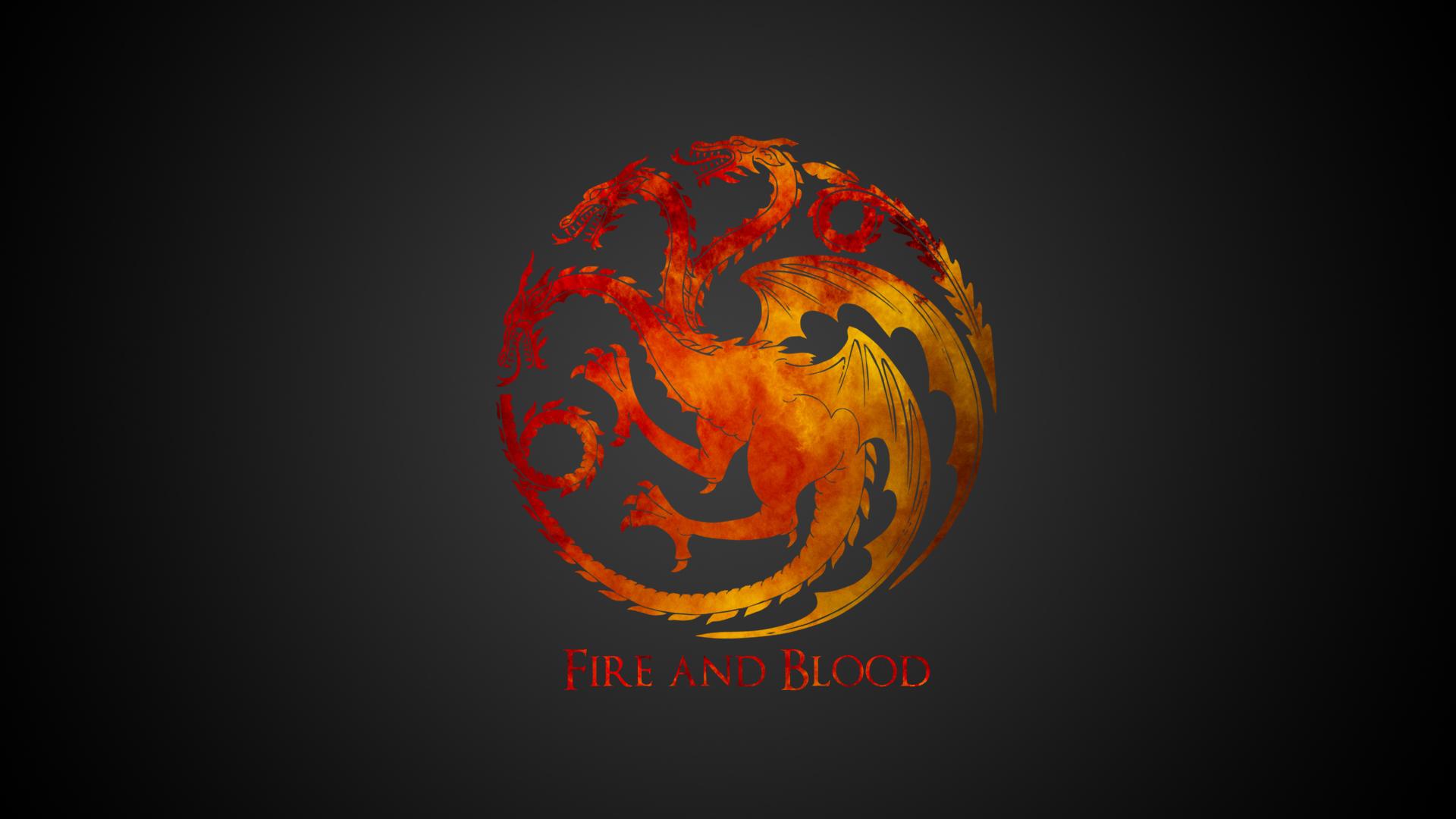 Stark Targaryen Wallpaper Posted By John Thompson