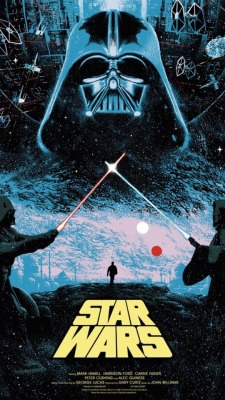 Starwars Wallpapers Posted By John Walker