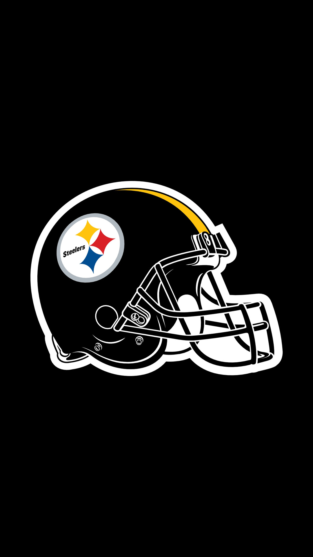 View Pittsburgh Steelers Wallpaper Pictures