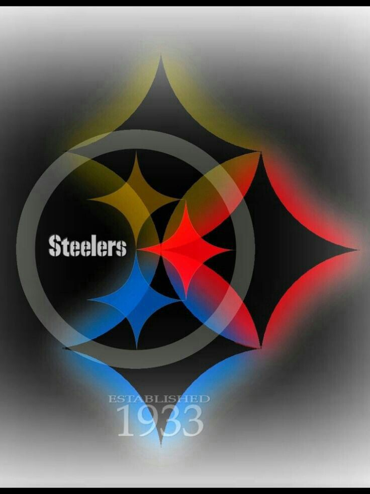 Steelers Wallpapers For Android Posted By Christopher Cunningham