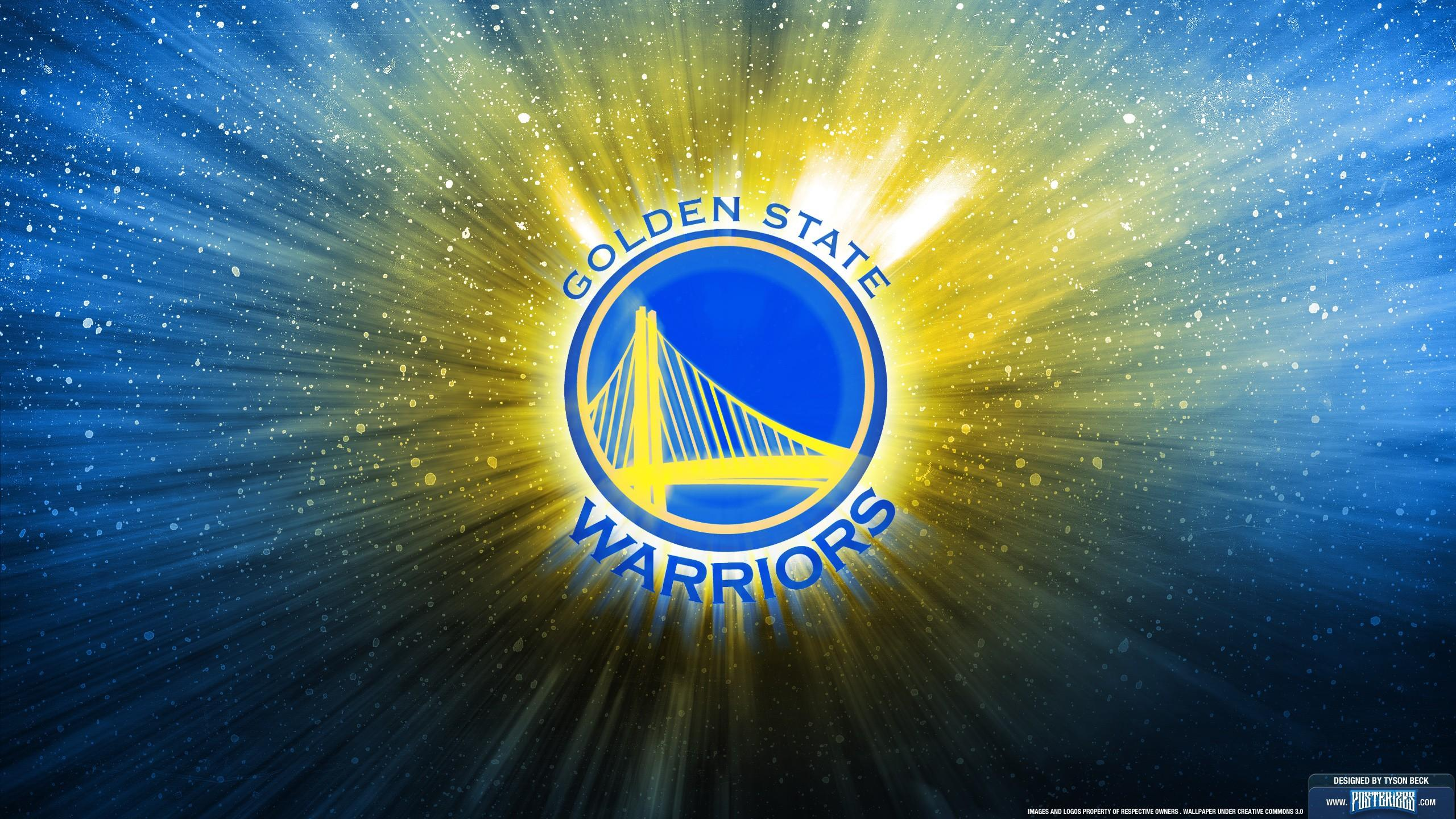 Steph Curry Logo Posted By Christopher Walker