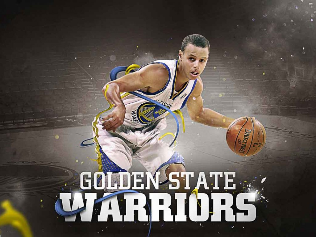 Stephen Curry Golden State Warriors Wallpaper Posted By John Sellers