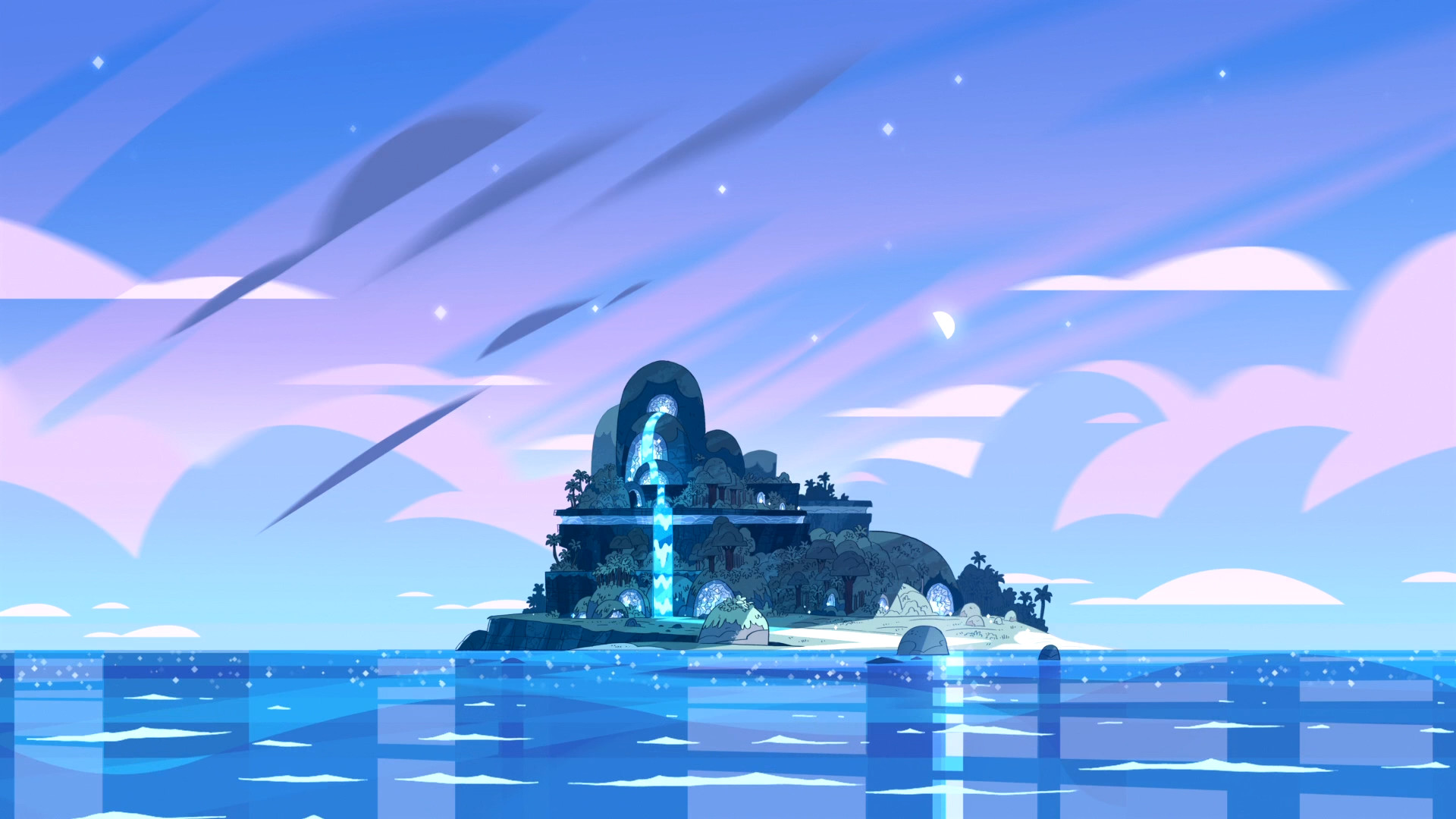 Steven Universe Desktop Wallpaper 74+ images