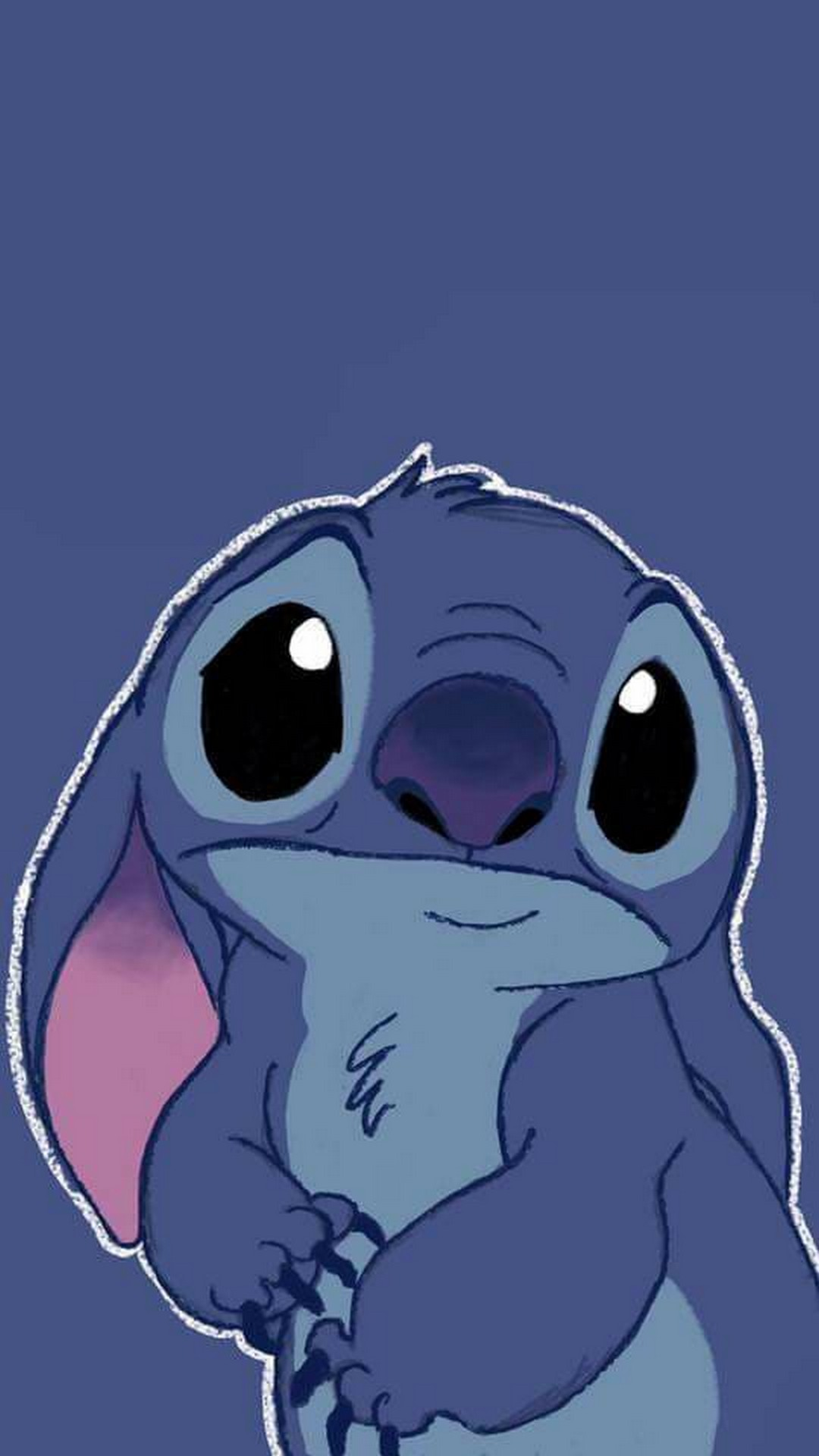 Stitch Disney iPhone Wallpaper HD 2019 Cute Wallpapers