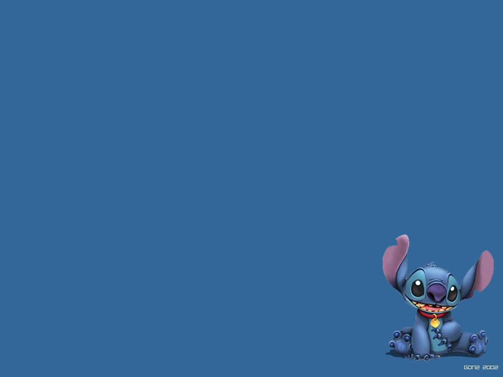 Stitch Wallpaper For Laptop Posted By Sarah Peltier